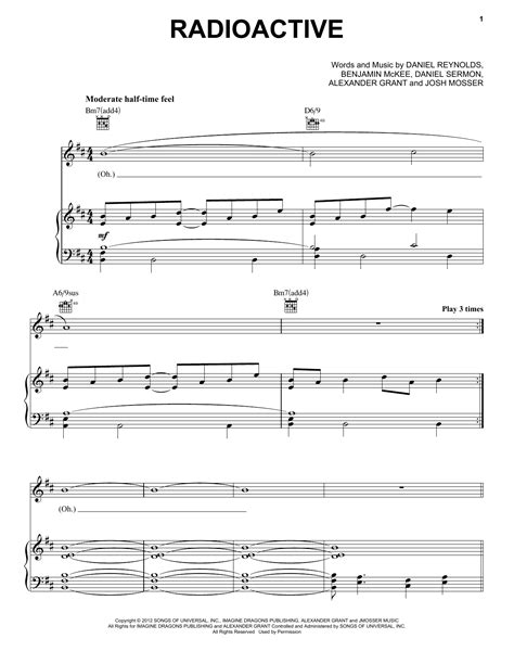 [pdf] Piano For Beginners Ebook - Whiterosekitchen Ca.